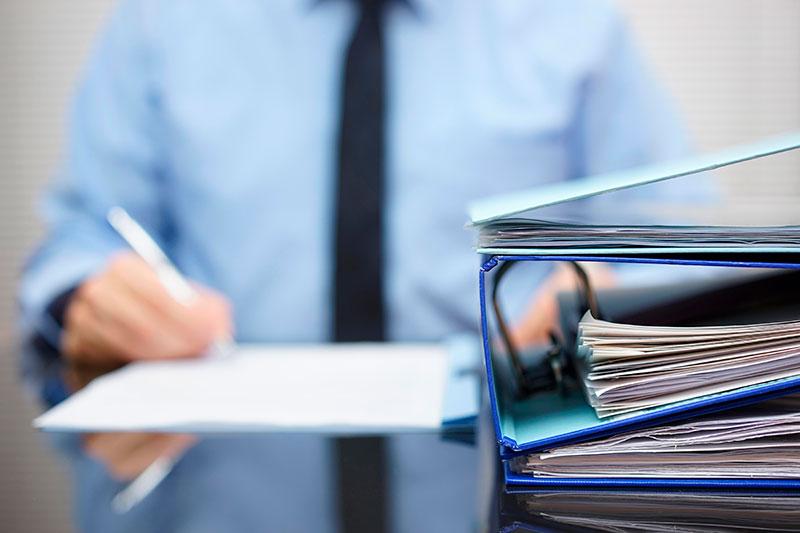 Se optimizan trámites para el registro de consultoras ambientales administrado por el Senace
