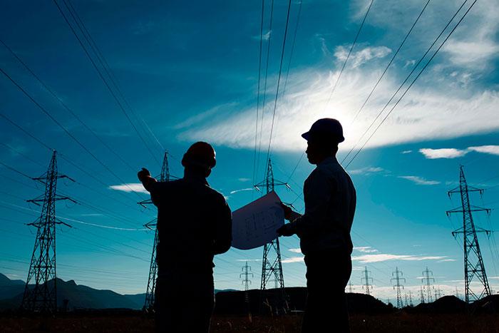 Senace aprueba manual que estandariza el procedimiento de evaluación ambiental para proyectos eléctricos