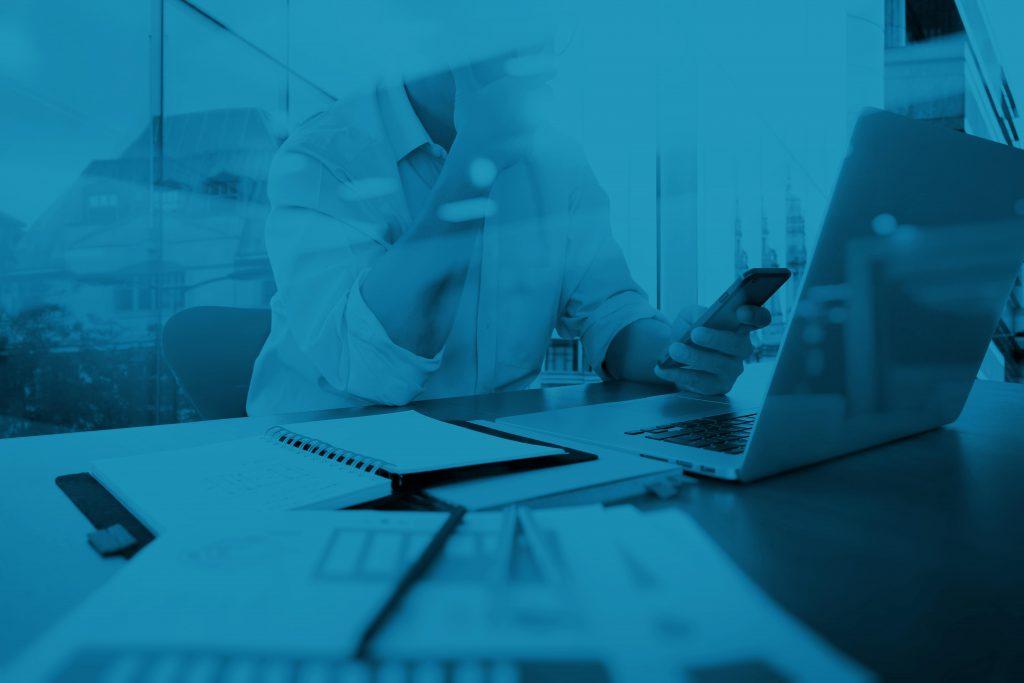 Senace aprueba Guía con pautas para la elaboración del resumen ejecutivo del EIA-d en versión audiovisual