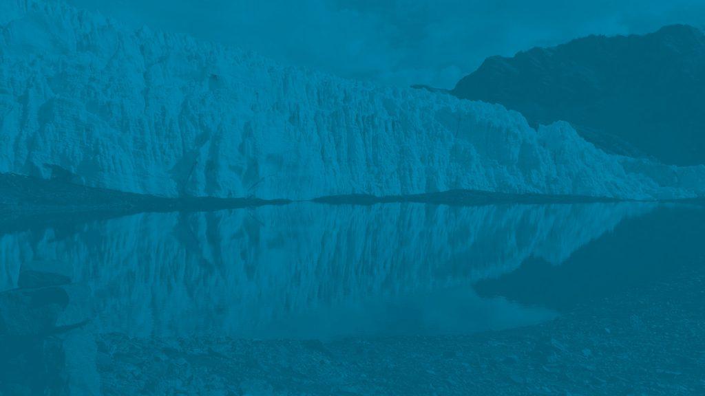 Senace publicó lineamientos para la incorporación de la adaptación al cambio climático dentro del EIA-d
