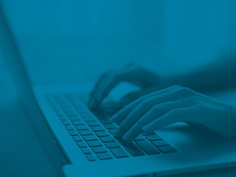 Dictan disposiciones que impulsan evaluación ambiental 100% digital del Senace