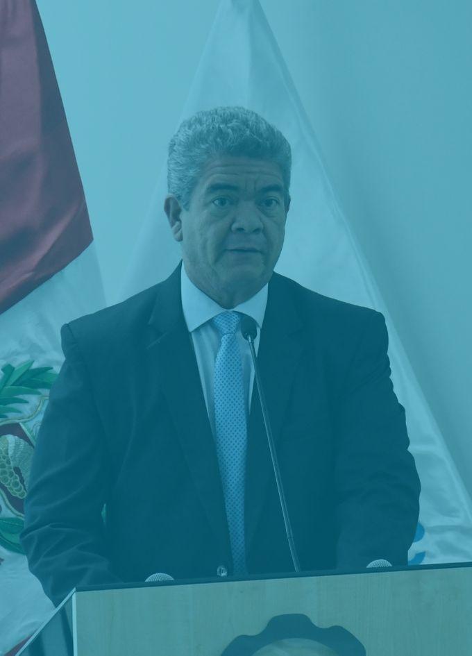 Senace participó en diálogo regional de políticas sobre licenciamiento y cumplimiento ambiental en América Latina y el Caribe organizado por el BID
