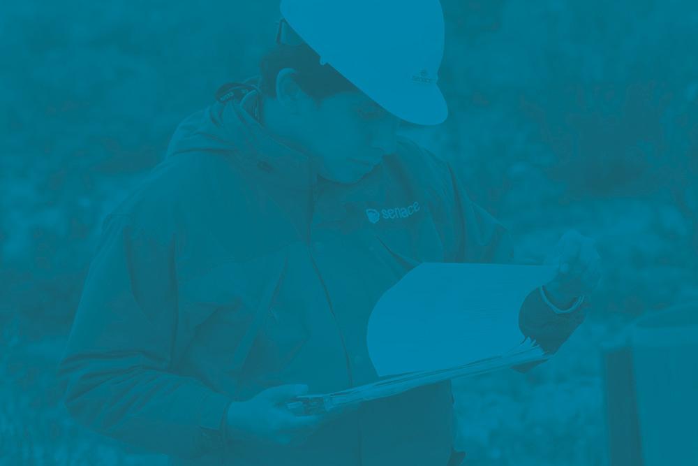 Modificación del EIA del Puerto de Paracas regresa a etapa de evaluación