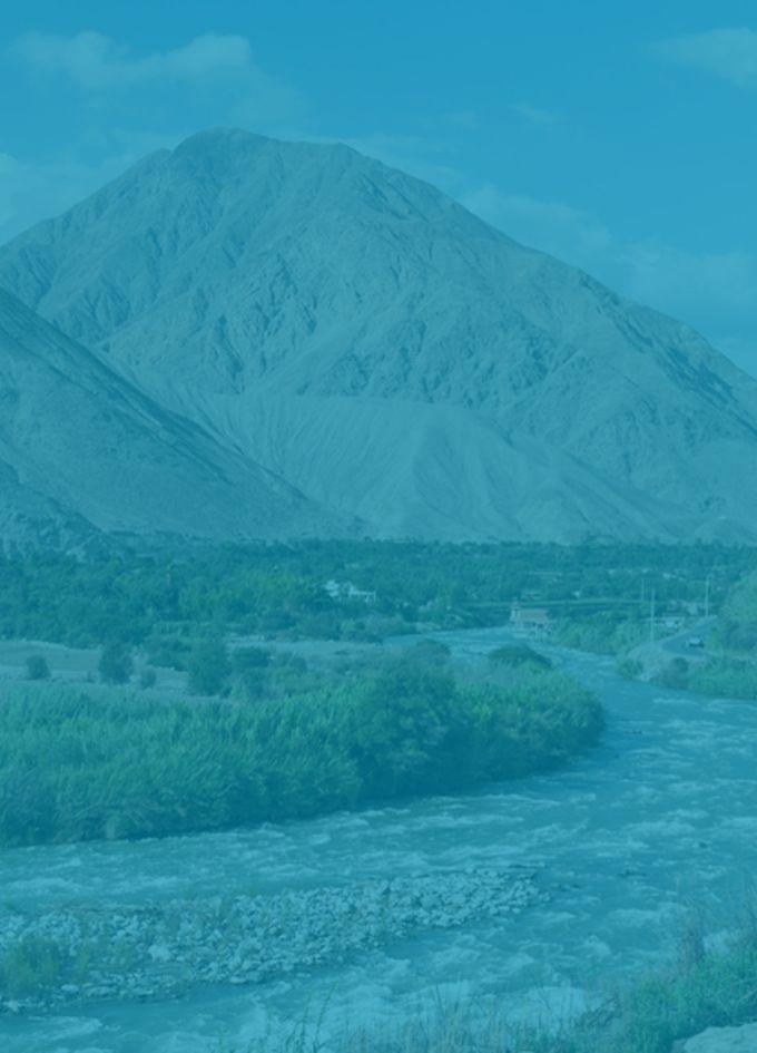 Senace aprobó IGAPRO para la implementación de proyecto en Tumbes