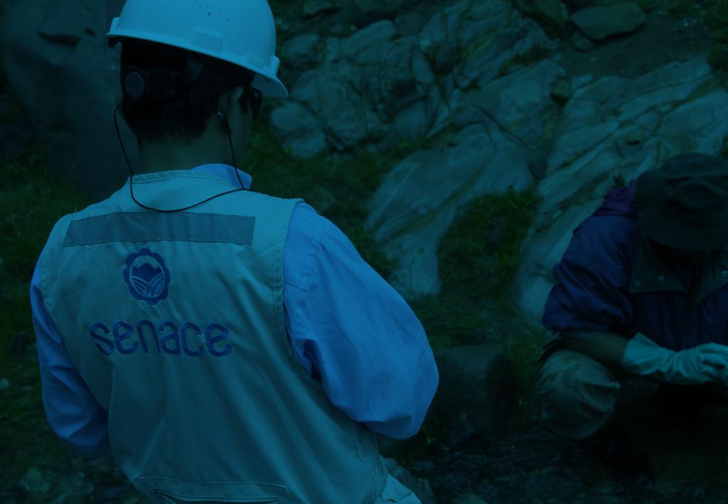 Comunicado sobre apelación a MEIA del Proyecto Antapaccay Expansión Tintaya – Integración Coroccohuayco