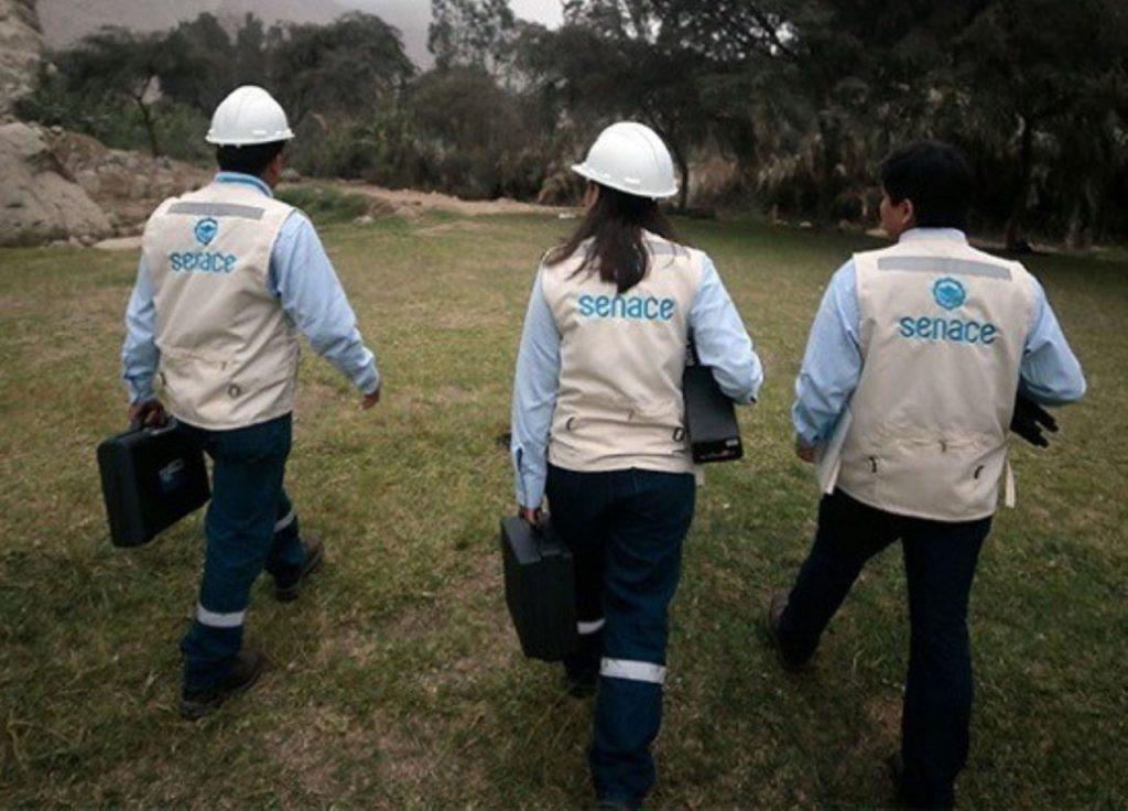 Ponen en marcha Estrategia de Coordinación Interinstitucional para optimizar proceso de certificación ambiental